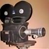 buddyshann's avatar