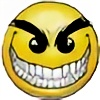 BuddySpike88's avatar