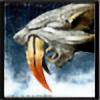 BuddySteel's avatar