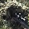 Buddysw's avatar