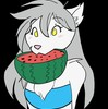 buddyt1's avatar