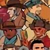 Buddythebear13's avatar