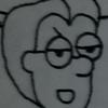 buddythelee's avatar