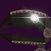 BuddytheRobot's avatar