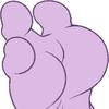 BuddytheSketcher's avatar