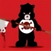 buddyu415's avatar