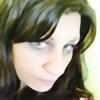 BuDesign's avatar