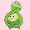 Budew-Otaku's avatar