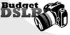 BudgetDSLR's avatar