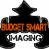 BudgetSmartImaging's avatar