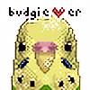 budgieLUVer's avatar