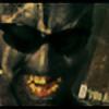 Budhasdrunken's avatar