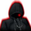 budhiindra's avatar