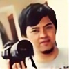 budie12's avatar