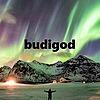 budigod's avatar