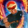 budimanraharjo's avatar