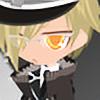 BuDin1119's avatar