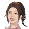 Budin87's avatar