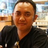 budisatrio85's avatar