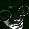 budislav's avatar