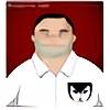 Budjette's avatar