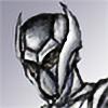 budlong's avatar