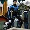 Budprince's avatar
