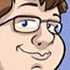 BUdraw-81's avatar