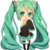 Budsee's avatar