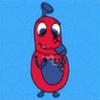 Budsies's avatar