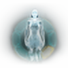 Budsky101's avatar