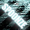 Budspoonce's avatar