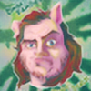 BuduFamousPosleDeath's avatar