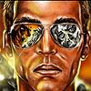 budwar65's avatar