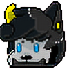 budwolf5's avatar