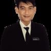 budyharyono's avatar