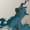 budyniek1112's avatar