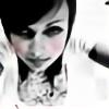 budynik's avatar