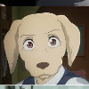Budzillakingofbeer's avatar