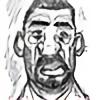 Buelow's avatar