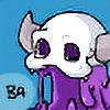 buenagua's avatar