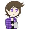 BuenaVSTA's avatar