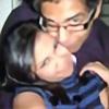 buendia90's avatar
