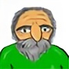 buendnynumerstacji's avatar