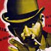 BuenoExcellante's avatar