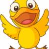 Buerdax's avatar