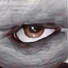 bufa's avatar