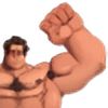 buff-and-fat-luver8's avatar