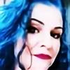 Buffa64's avatar