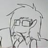 BuffaloBorgine's avatar